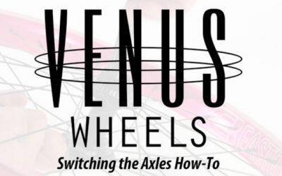 venus-wheel-axle-switch