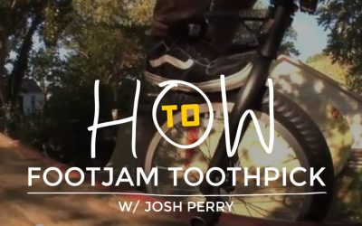 footjam-toothpick-how-to-josh-perry
