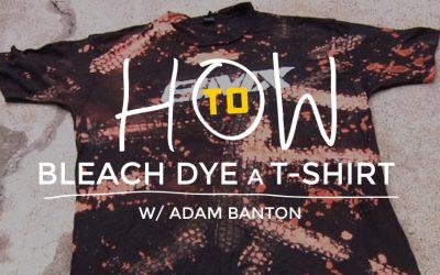 how-to-bleach-dye-1