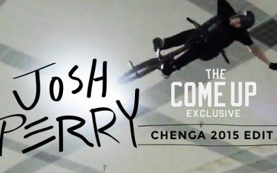 chenga-josh-perry-thumb