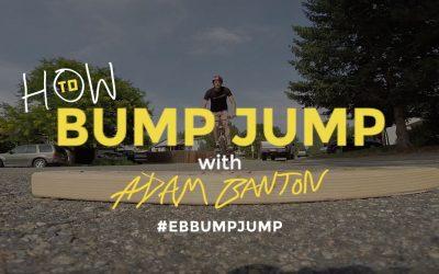 Adam-Banton-bump-jump-thumb-3