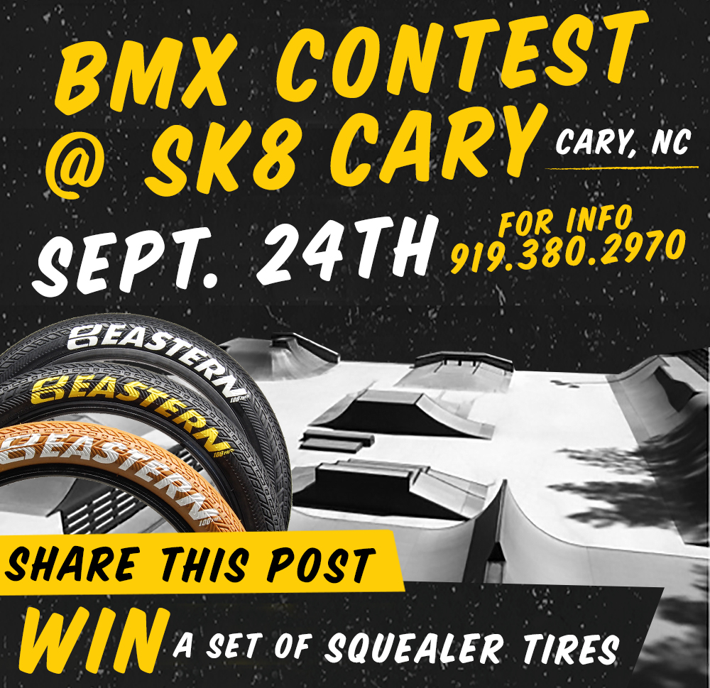 sk8cary-contest-1