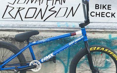 bike check-1