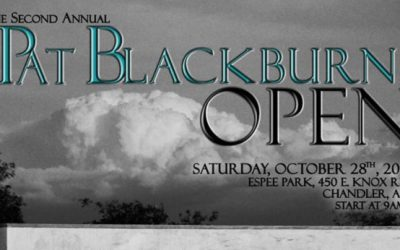 Pat-Blackburn-Open-thumb