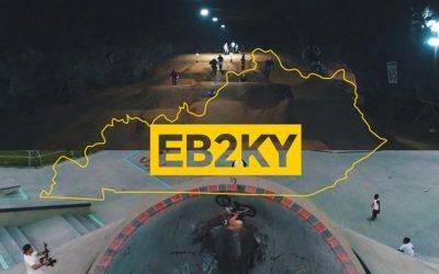 eb2ky-teaser-thumb-4
