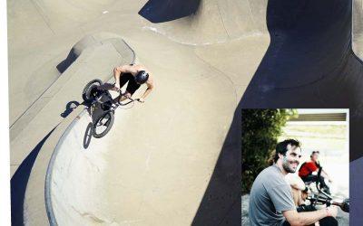 intro-robbie-taylor-eastern-bikes-insta