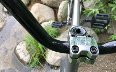 robbie-taylor-eastern-bike-check-069