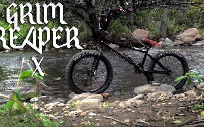bike-check-cibulski-grim-reaper