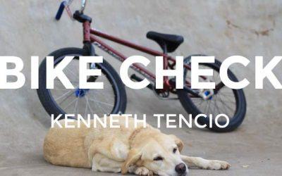 kenneth-tencio-bike-check-thumb