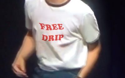 free-drip2