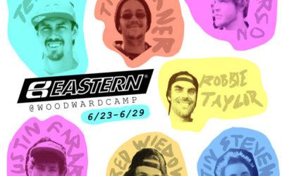 eastern-heads-7-600