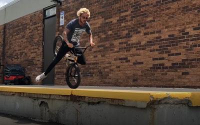 trey-bikes-editjpg