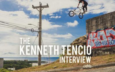 kenneth-tencio-interview-vital-bmx