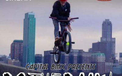 capital-chicago-jam-Capture